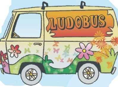 Ludobus - EH5